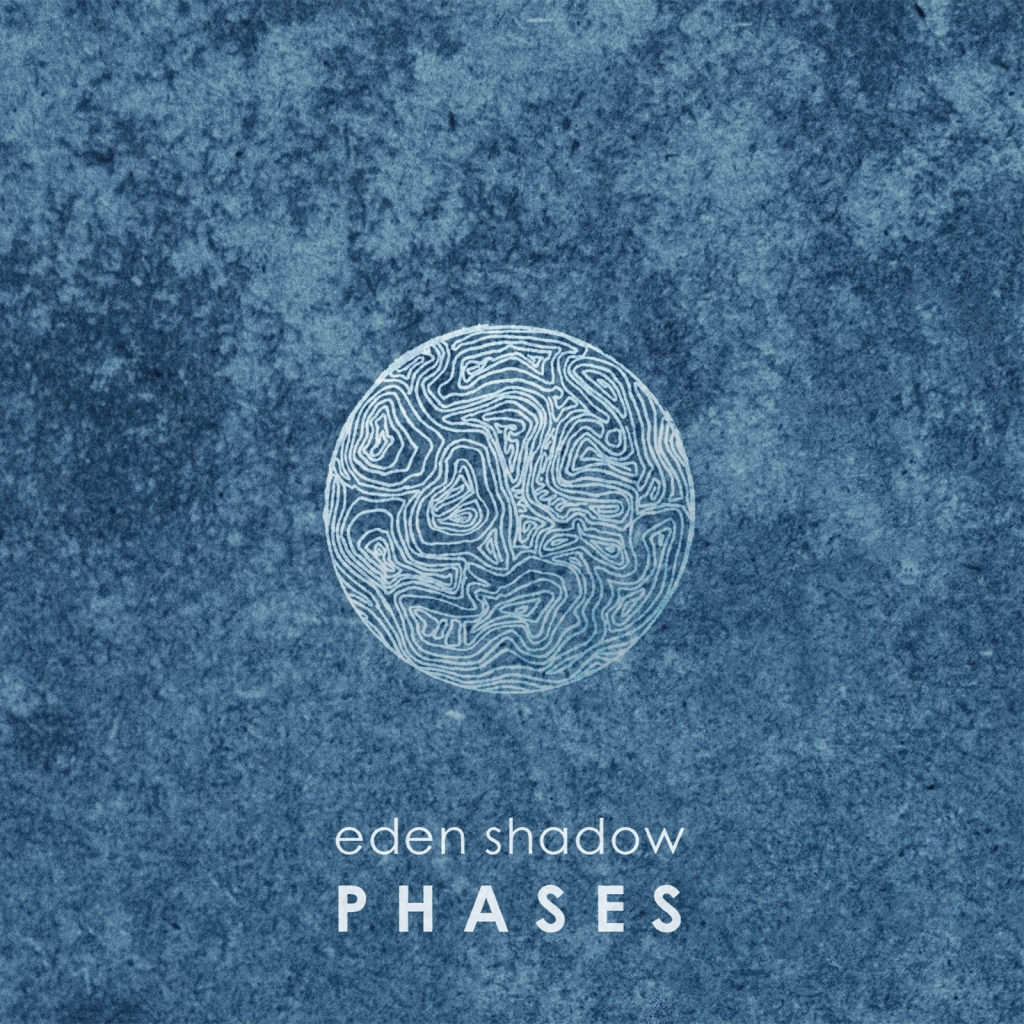Eden Shadow Phases