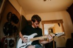 Studio Music Paul Gilbert Ryan Elliott